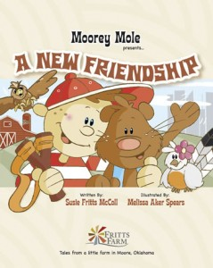 1_moorey_friendship_cover